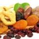 کشمش | میوه خشک | خشکبار ارگانیک